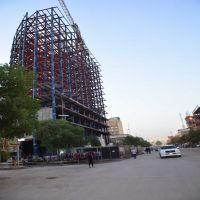hotel-karbala3